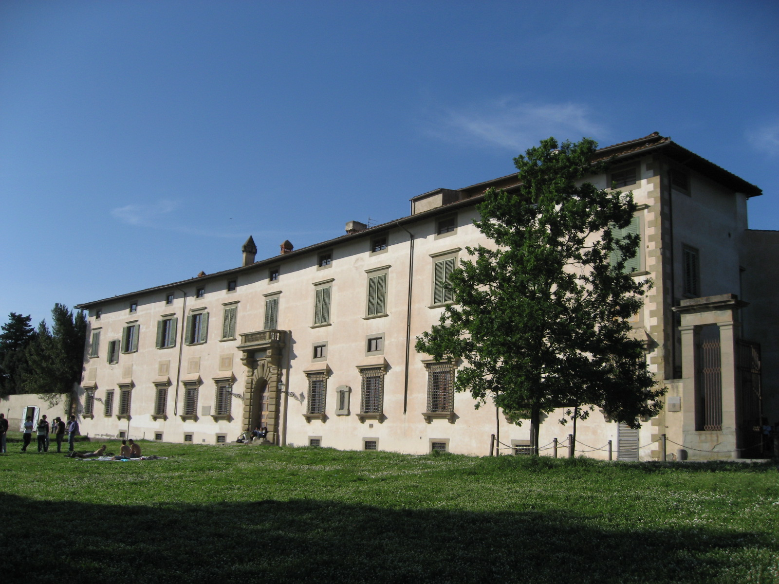 Villa_Castello_Florence_Apr_2008_(37)