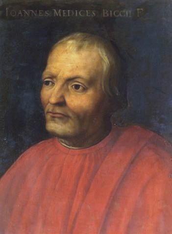 Giovanni_di_Bicci_de'_Medici_3