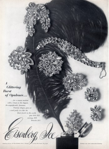27417-eisenberg-jewels-1959-pins-earrings-bracelet-hprints-com