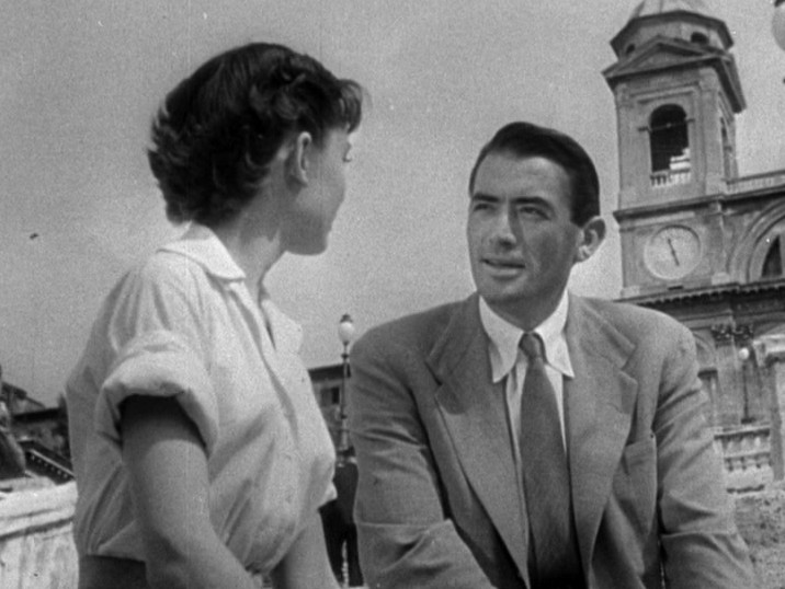 Audrey_Hepburn_and_Gregory_Peck_in_Roman_Holiday_trailer