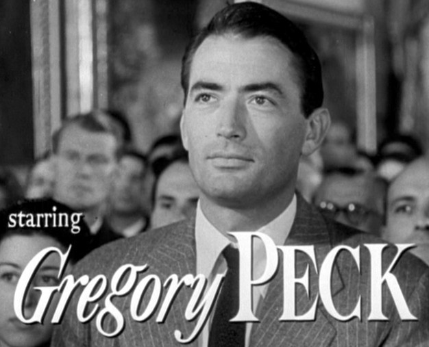 Gregory_Peck_in_Roman_Holiday_trailer