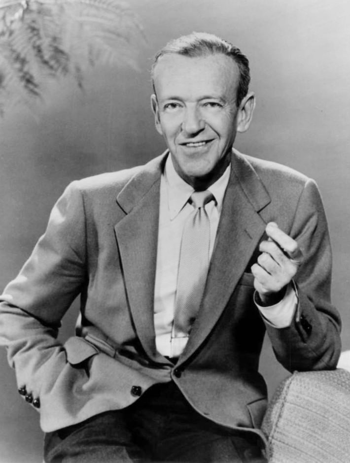 Fred_Astaire_1962