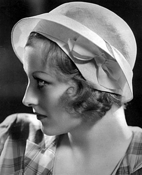 Joan_Crawford_1932