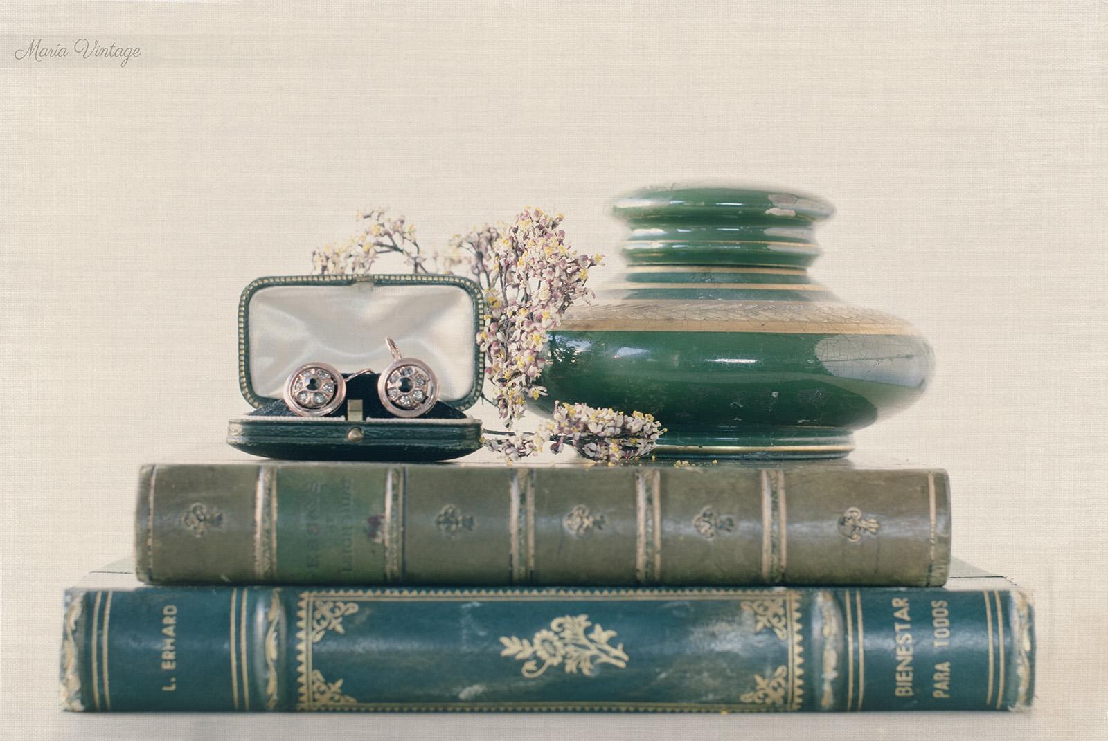verde-vintage1