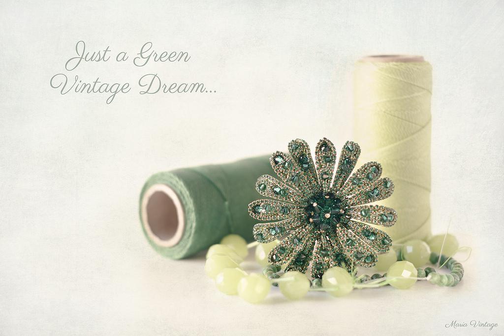 verde-vintage3
