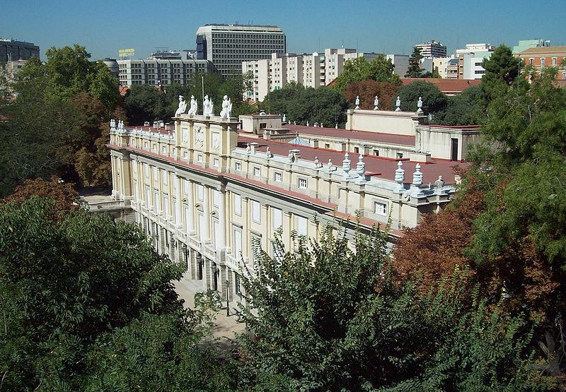 800px-Palacio_de_Liria_(Madrid)_02