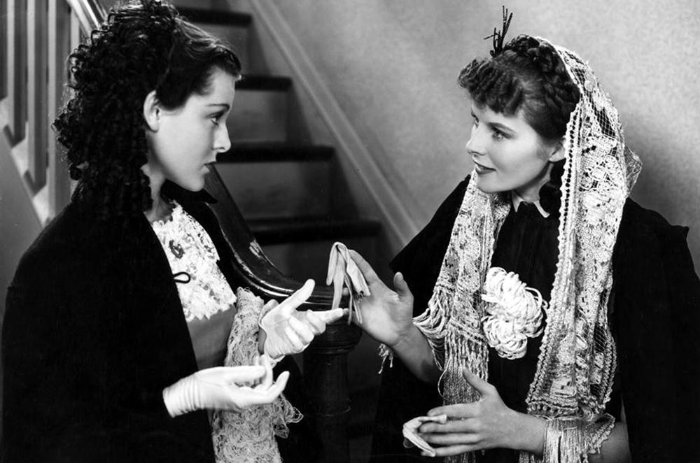 Annex - Hepburn, Katharine (Little Women)_NRFPT_04