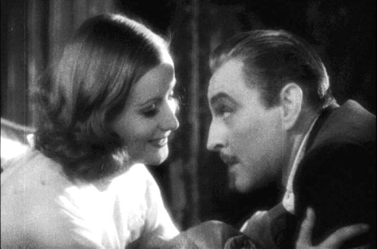 Grand_hotel_trailer_garbo_john_barrymore3