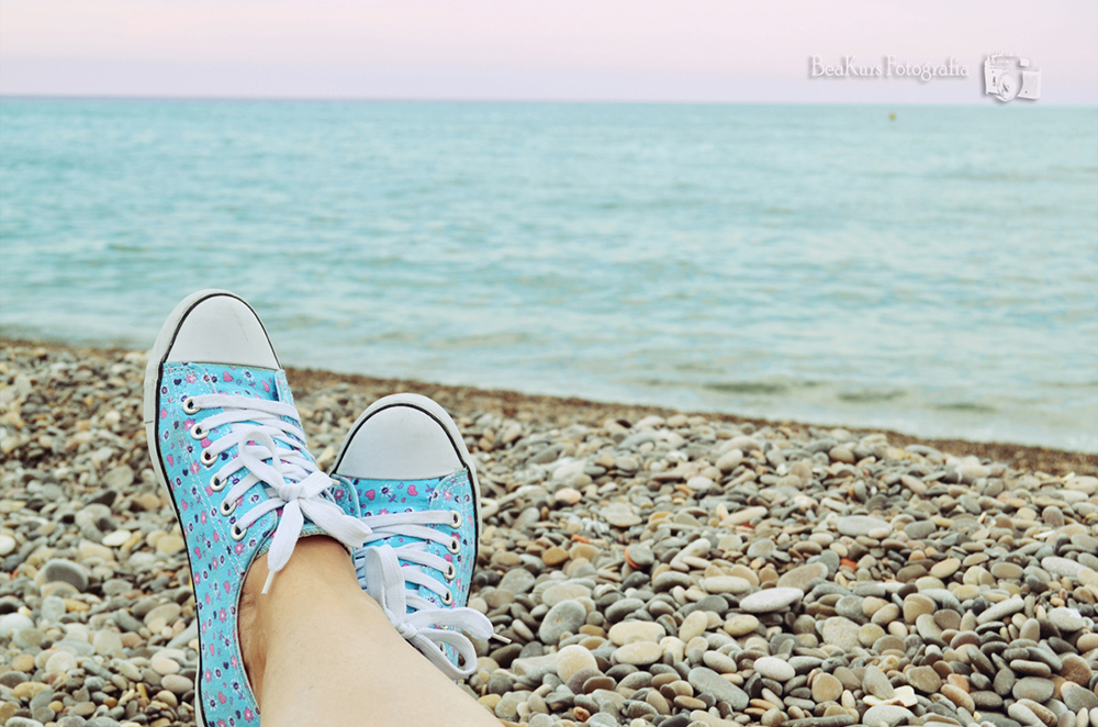 Fotografía de BeaKurs
