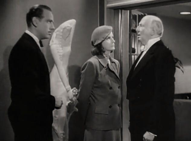 Ninotchka_(1939)_trailer_3