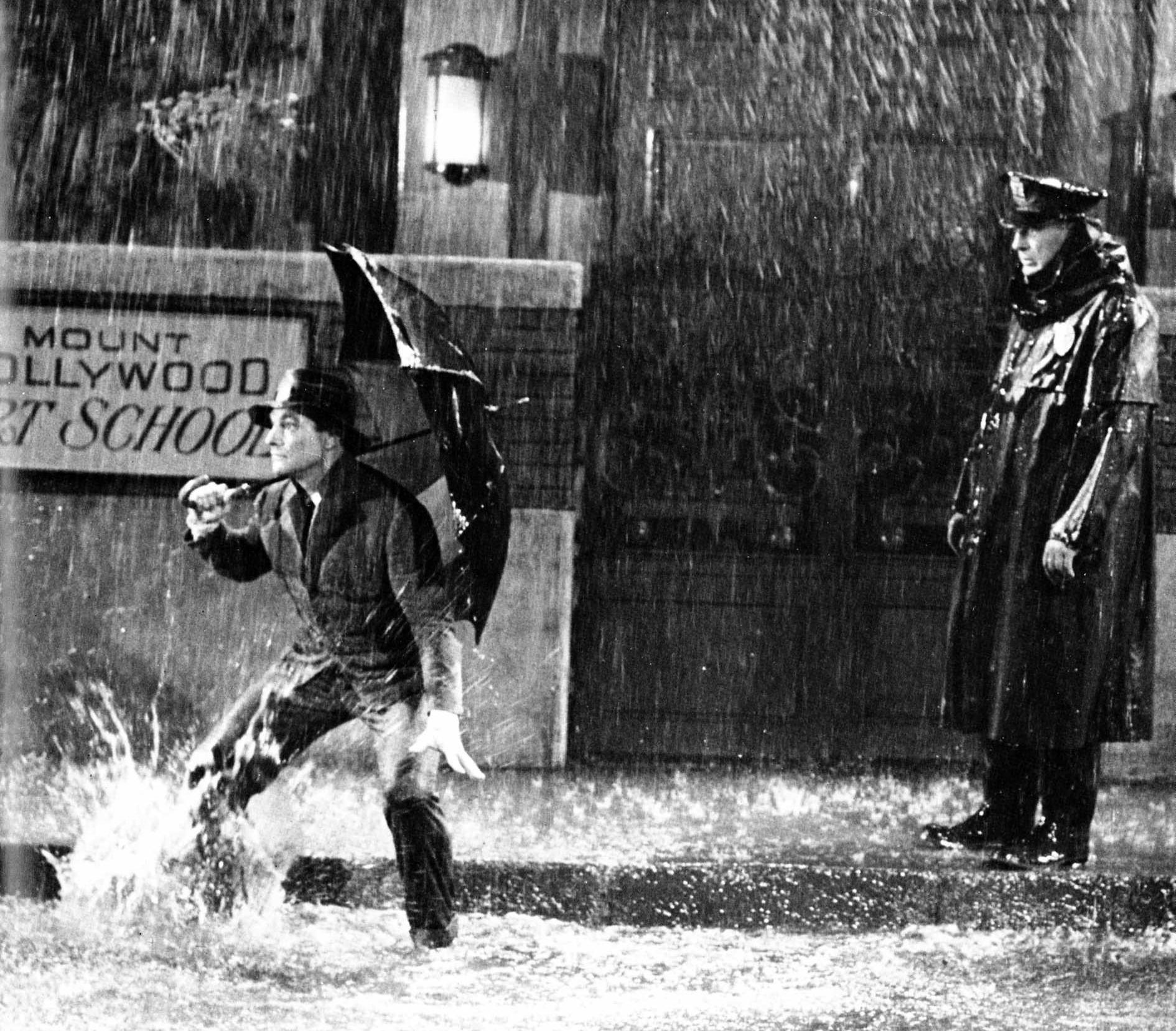 cantando-bajo-la-lluvia-9.jpg