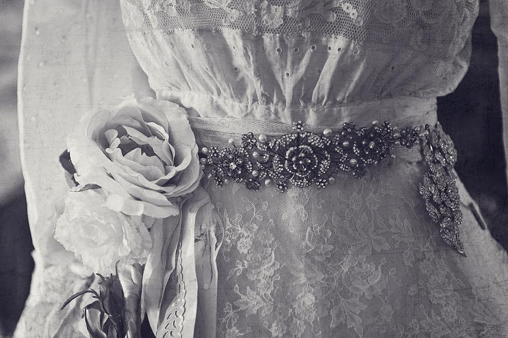 novias archivos - página 3 de 4 - vintagelópez linaresvintage