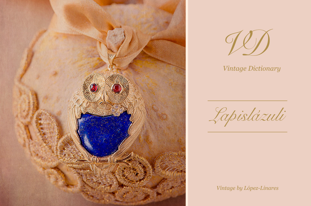 lapislazuli-dictionary-vintage-by-lopez-linares2