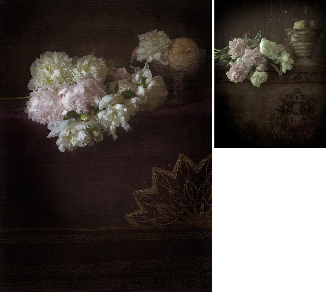 peonias-mesa-cura-mosaico