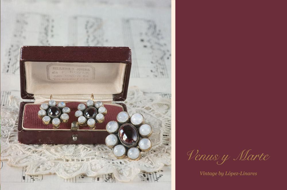 venus-marte-boticelli-vintage-by-lopez-linares