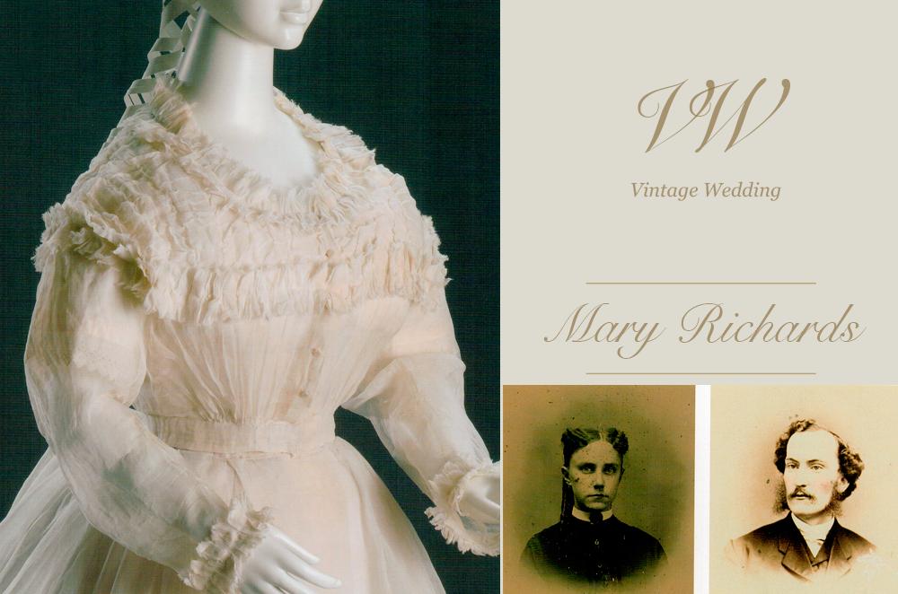 Una-novia-del-siglo-XIX--Vintage-By-Lopez-Linares2