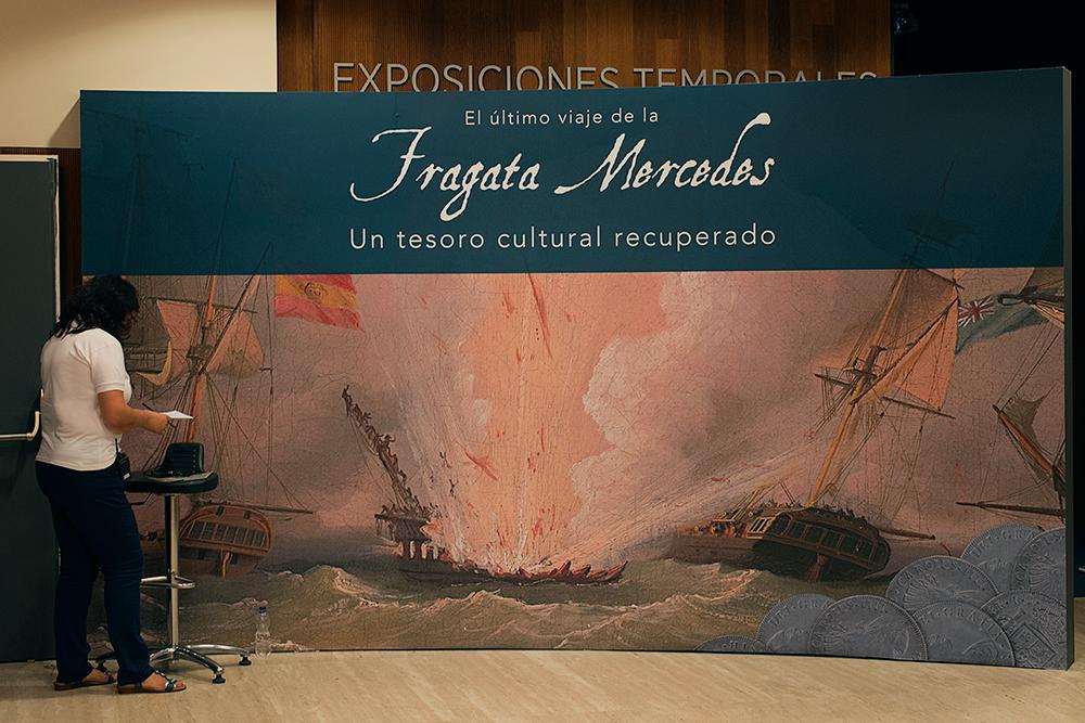 la-fragata-mercedes-vintage-by-lopez-linares3