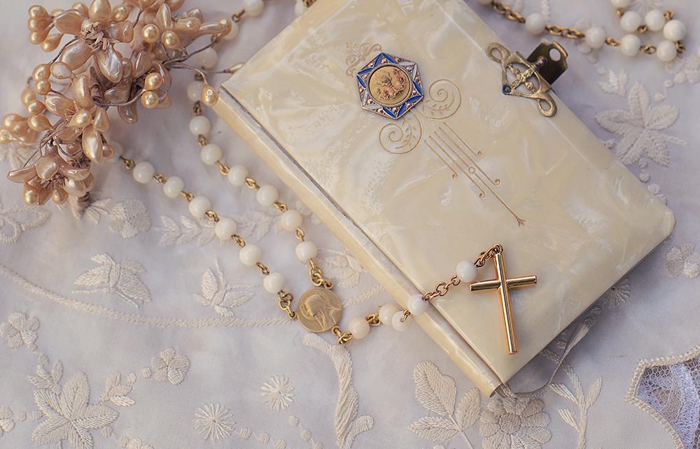 rosario-diccionario-vintage-vintage-by-lopez-linares-maria-vintage-photography2