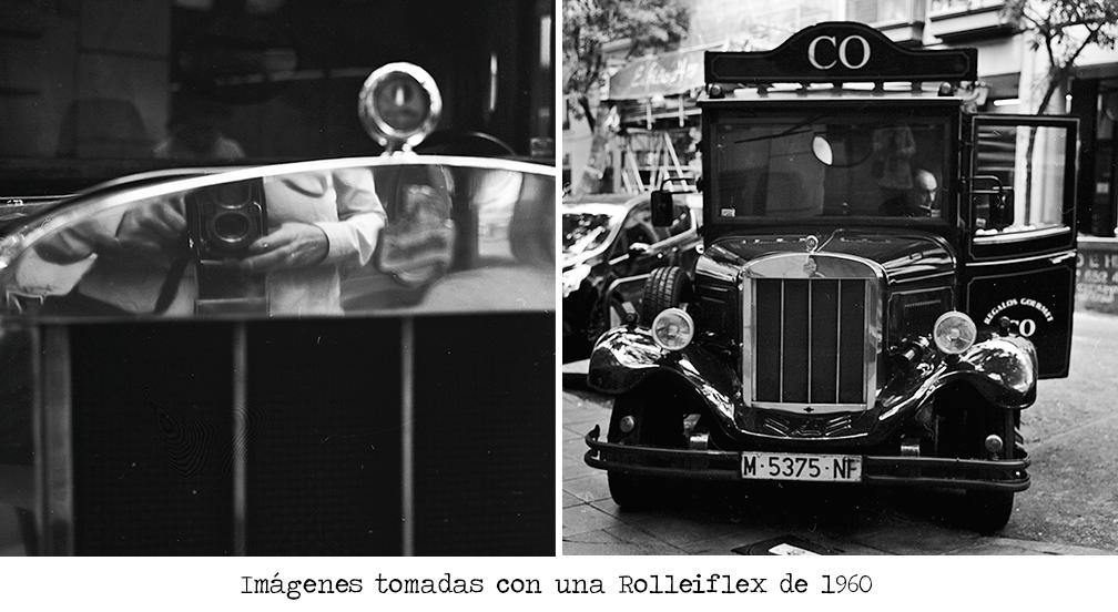 vivian-maier-maria-vintage-photography--vintage-by-lopez-linares1