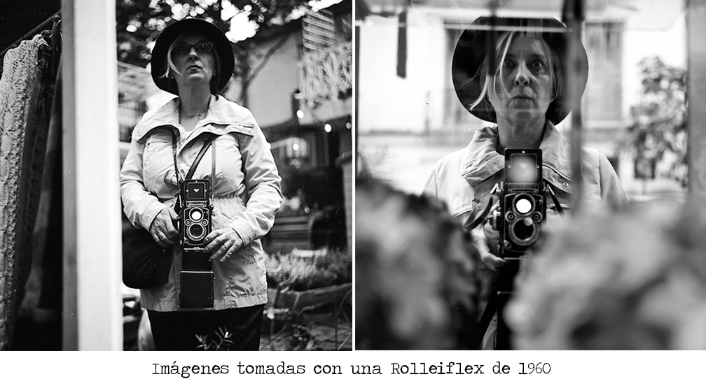 vivian-maier-maria-vintage-photography--vintage-by-lopez-linares3