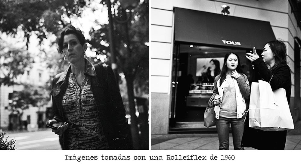 vivian-maier-maria-vintage-photography--vintage-by-lopez-linares4