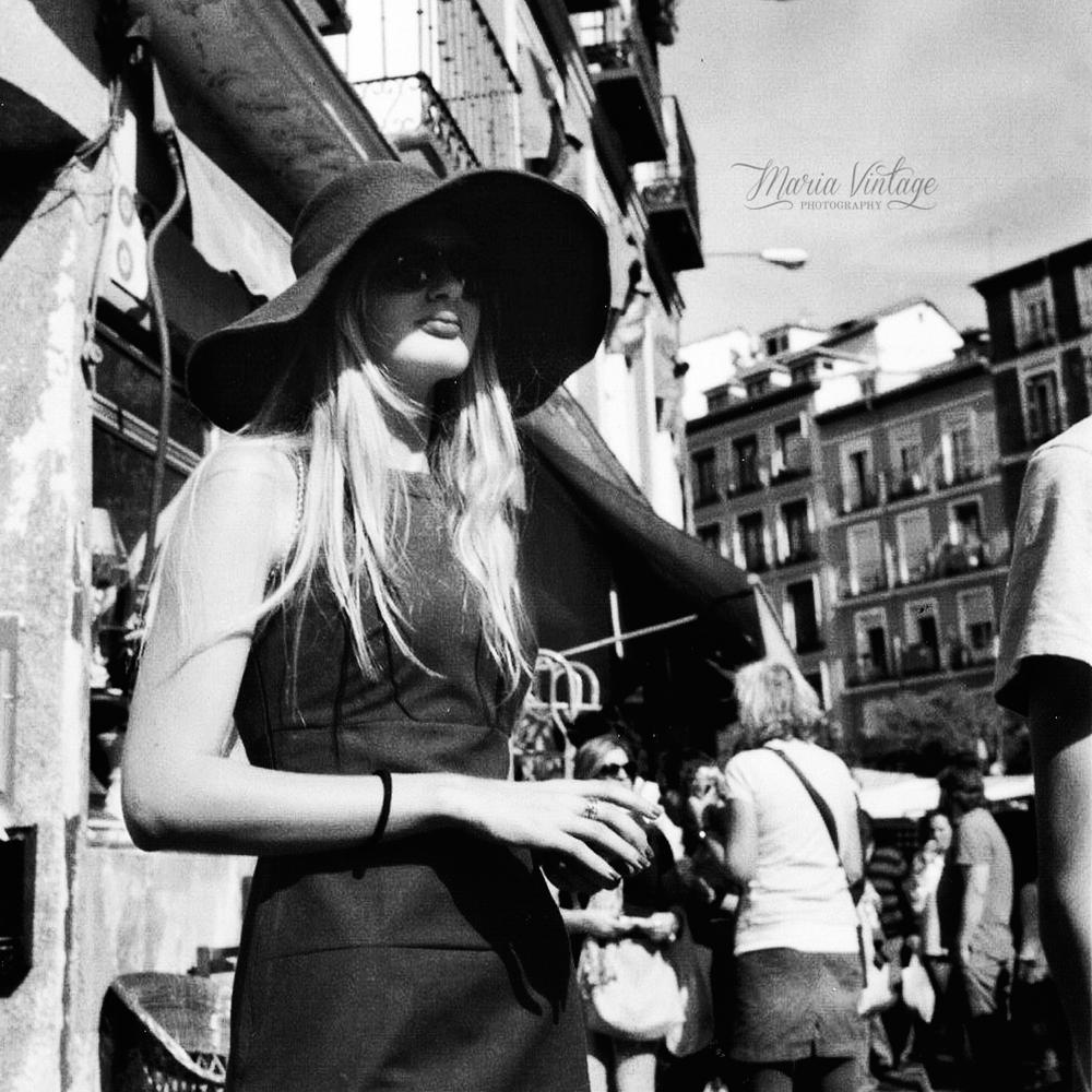 vivian-maier-maria-vintage-photography3