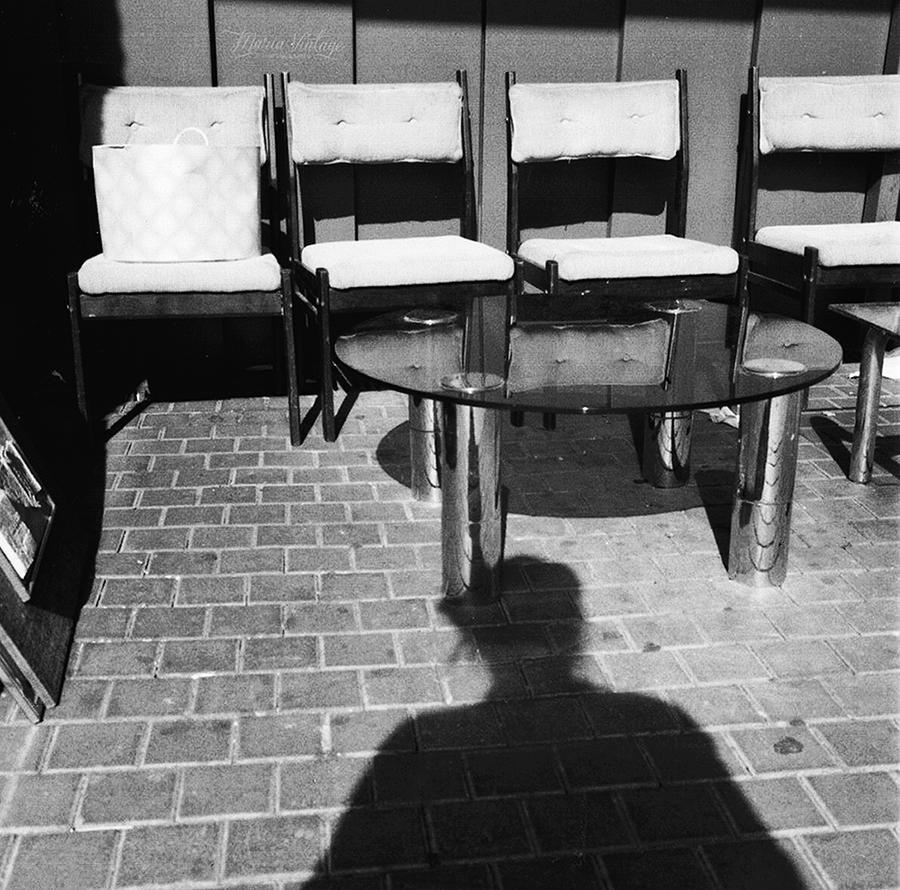 vivian-maier-maria-vintage-photography4