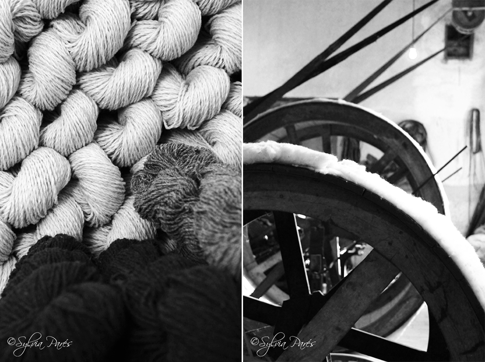 fabrica-de-lana-vintage--sylvia-pares-fotografia--vintage-by-lopez-linares1