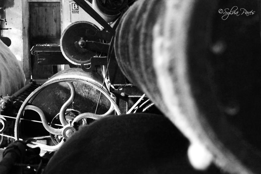 frabica de lanas vintage- sylvia pares fotografia- vintage by lopez-linares (2)