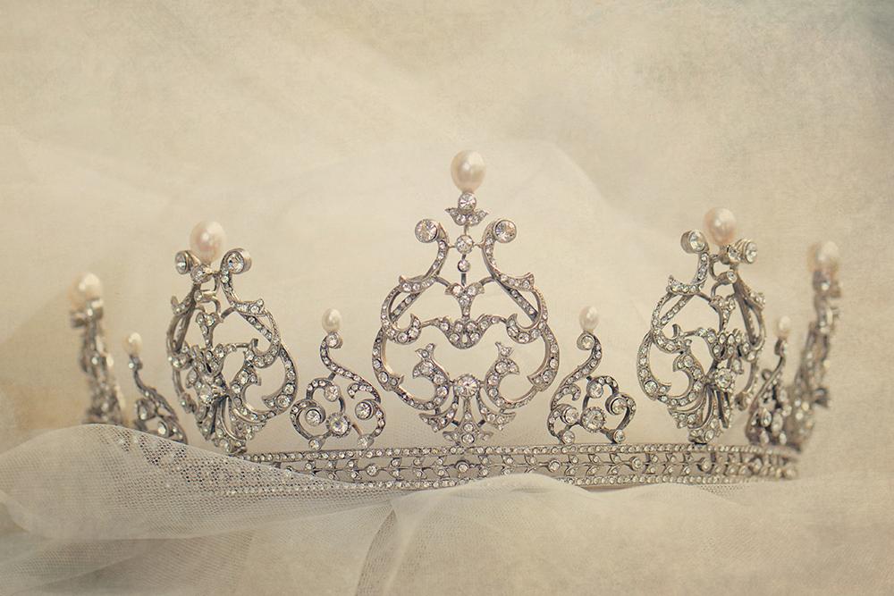 tiara-diccionari-vintage-by-lopez-linares-(6)