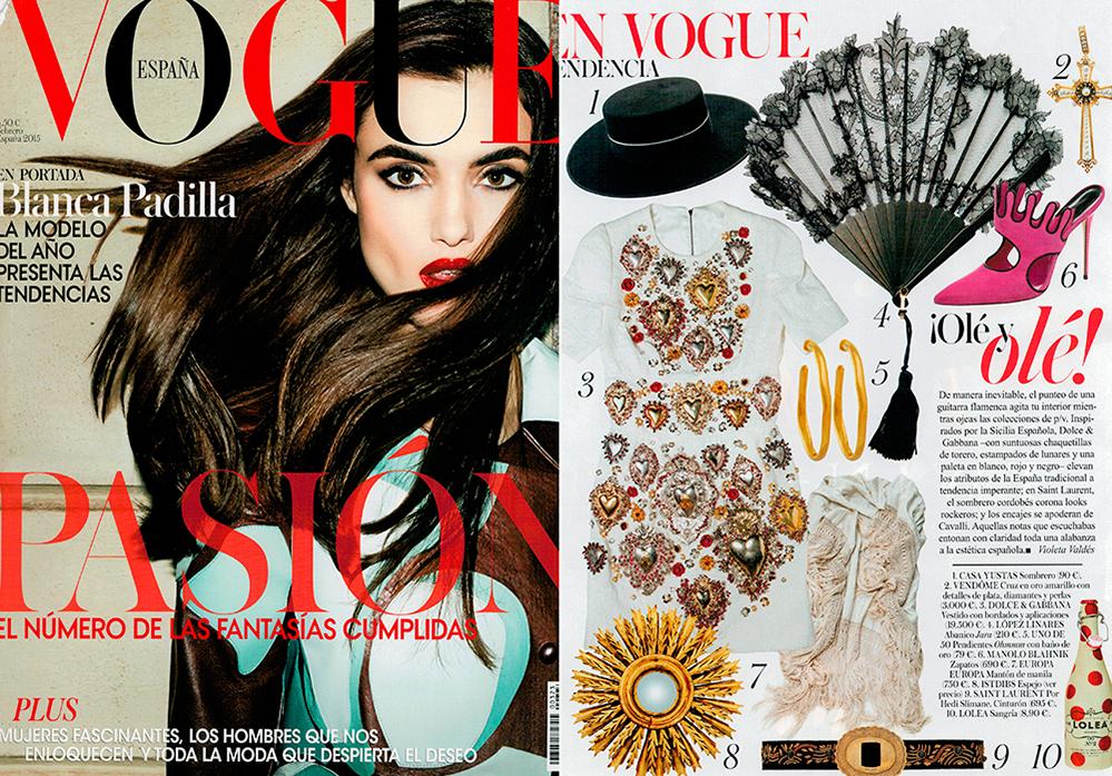 vogue-enero-2015-vintage-by-lopez-linares
