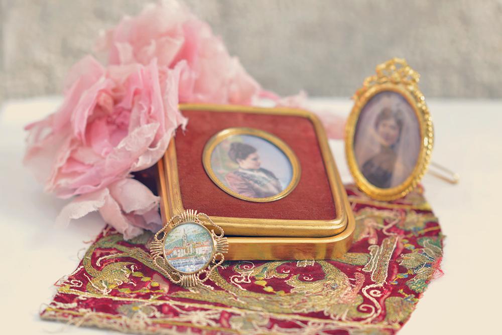 amaya-miniaturas-vintage-by-lopez-linares1