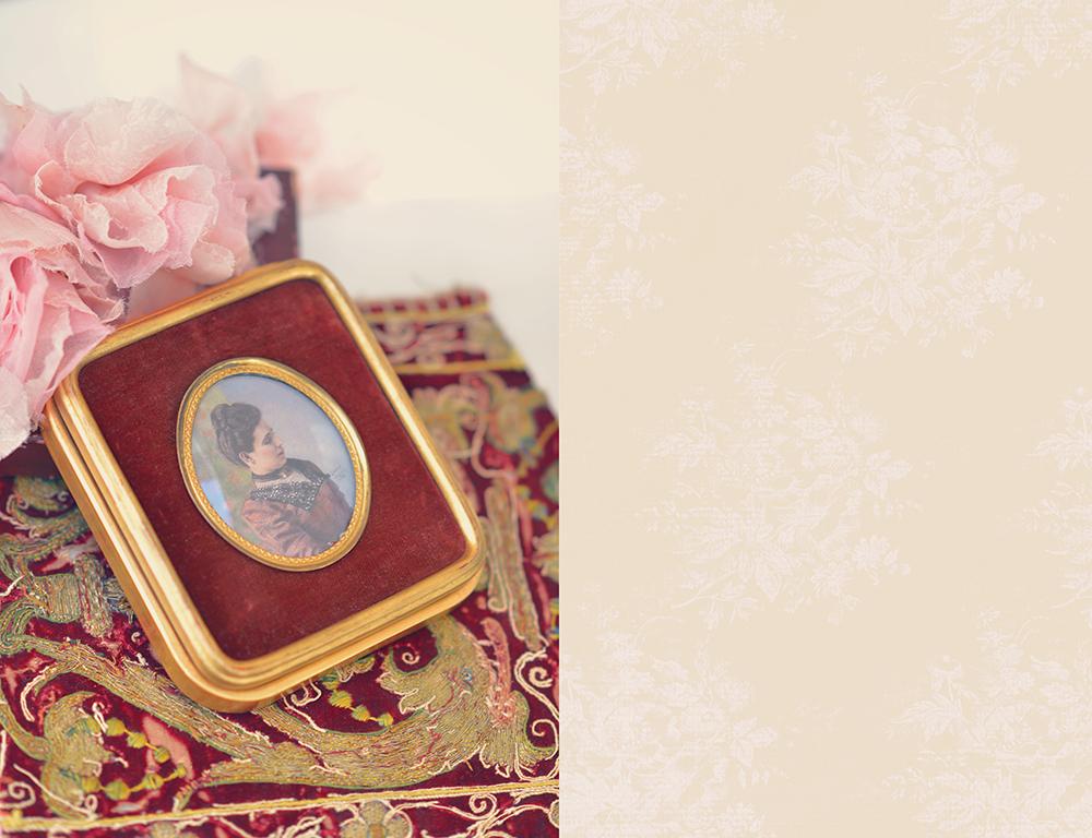amaya-miniaturas-vintage-by-lopez-linares2