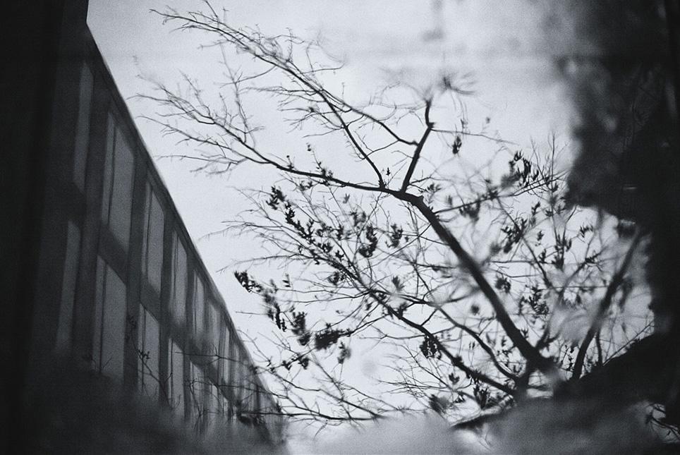 fotografia de Ivan Martinez-vintage by lopez linares (7)