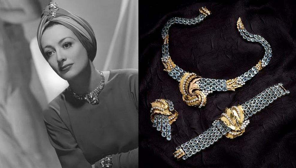 joan-crawforg-grandes-colecciones-de-joyas--vintage-by-lopez-linares1