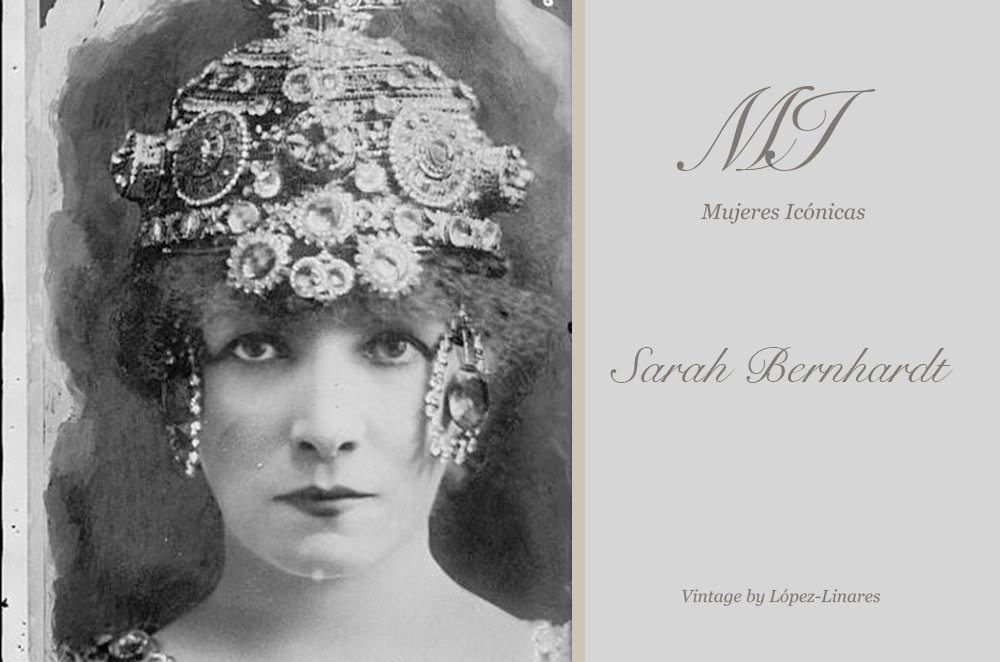sarah-bernhardt-mujeres-iconicas-vintage-by-lopez-linares4
