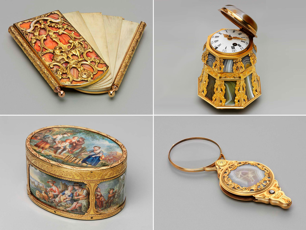 The-Rothschild-family-treasures-now-in-Boston-vintage-by-lopez-linares1