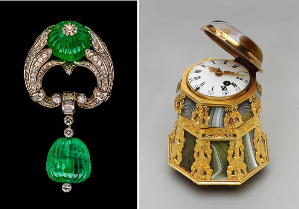 The-Rothschild-family-treasures-now-in-Boston-vintage-by-lopez-linares3
