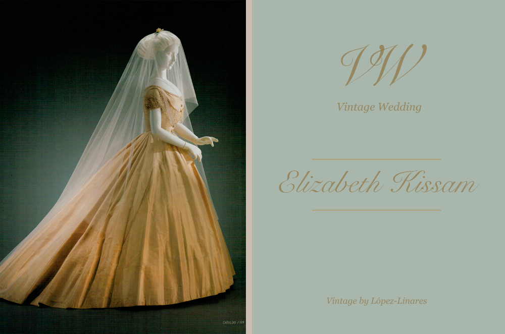 Elizabeth-Kissam-trajes-de-nova-vintage