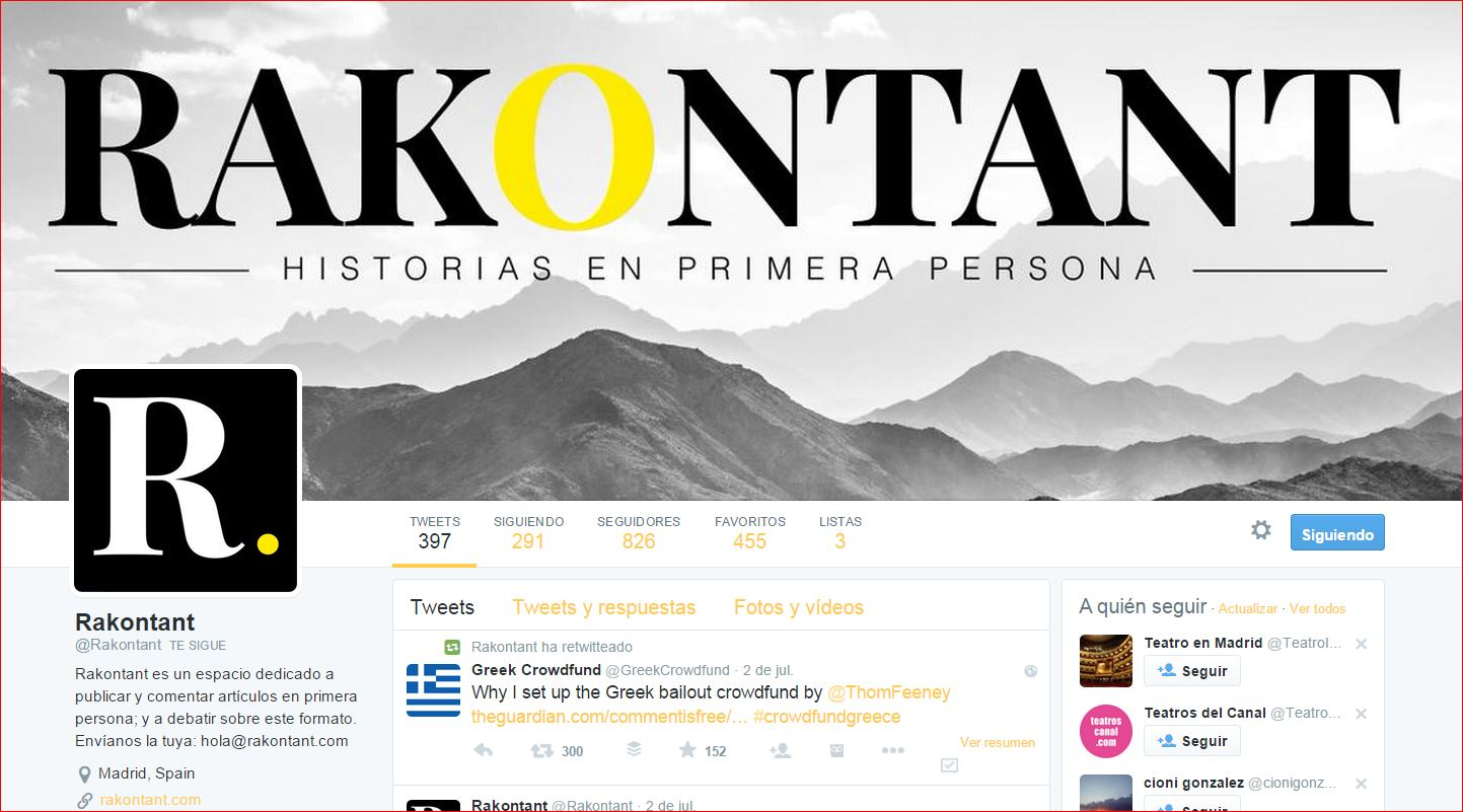 Rakontant-vintage by lopez linares1