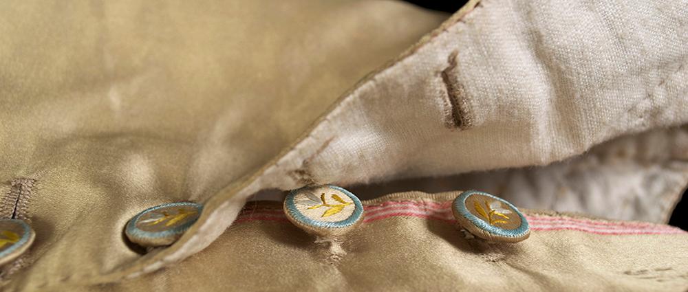 secreos-de-la-ropa-interiro-vintage-by-lopez-linares1