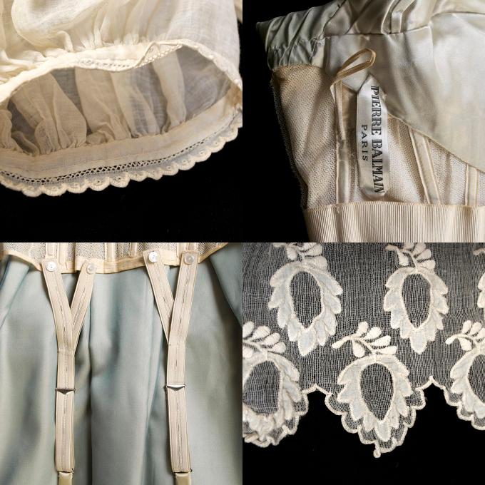 secreos-de-la-ropa-interiro-vintage-by-lopez-linares4