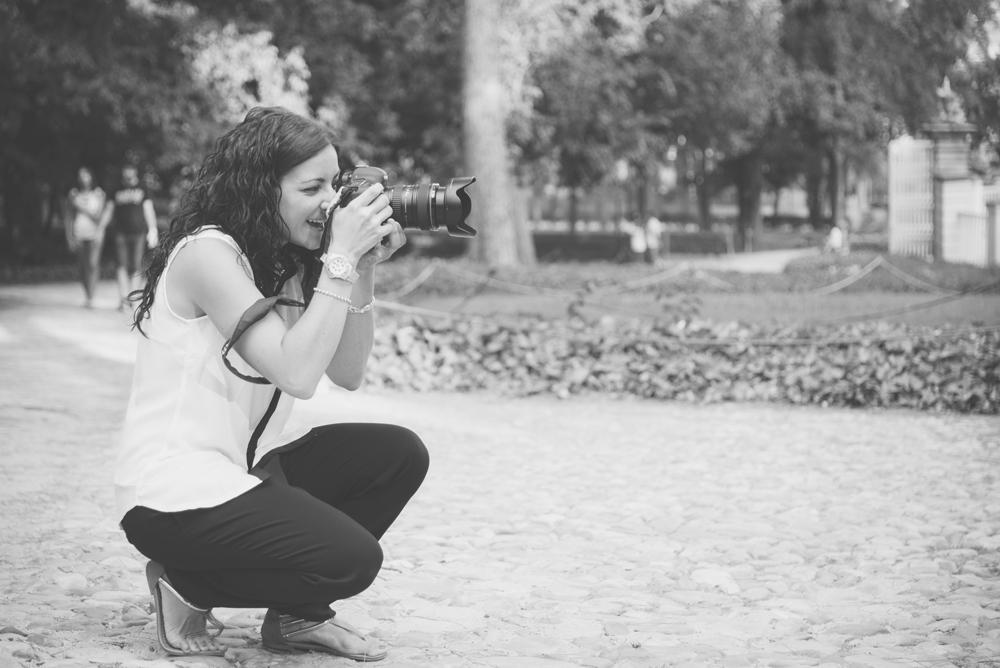 Eva-Blanco-Fotografia-3