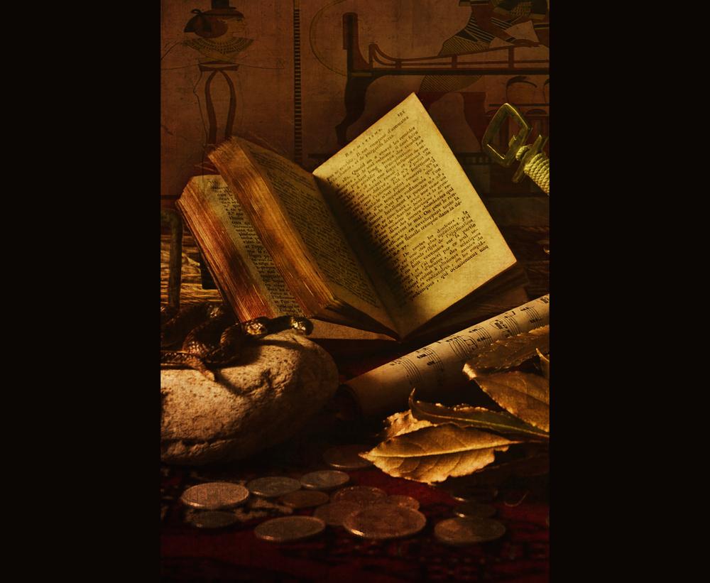 bodegon-barroco-julio-detalle5