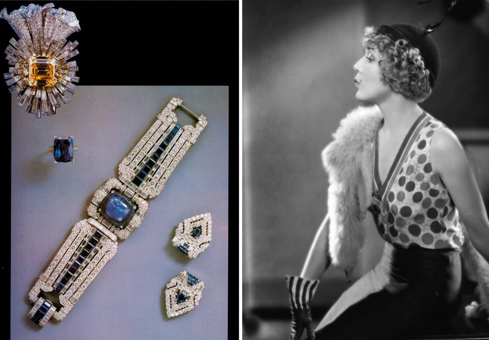mary-pickforg-grandes-coleciones-de-joyas-vintage-by-lopez-linares4
