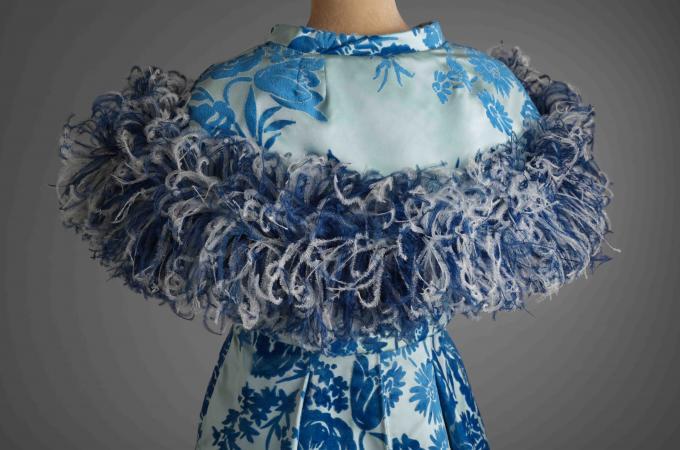 70 años de moda a través del estilo de Marjorie Merriweather-vintage by lopez linares (4)
