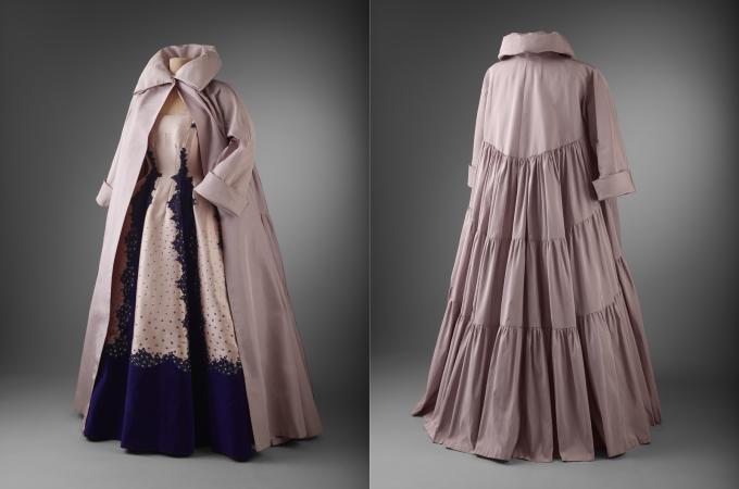 70 años de moda a través del estilo de Marjorie Merriweather-vintage by lopez linares (8)