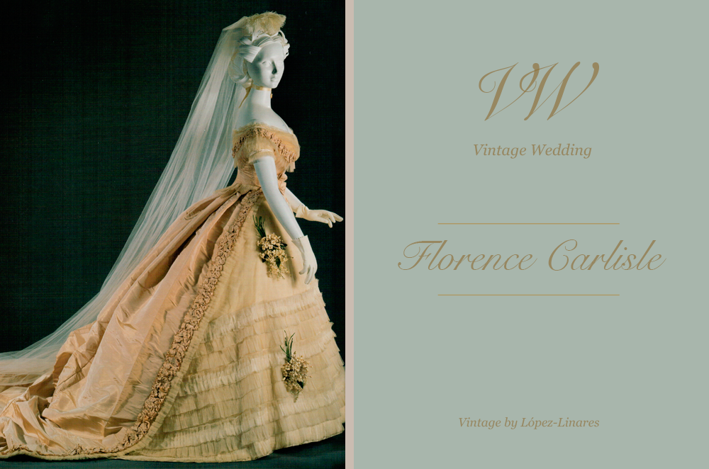 Florence-Carlisle-vintage-wedding-vintage-by-lopez-linares1