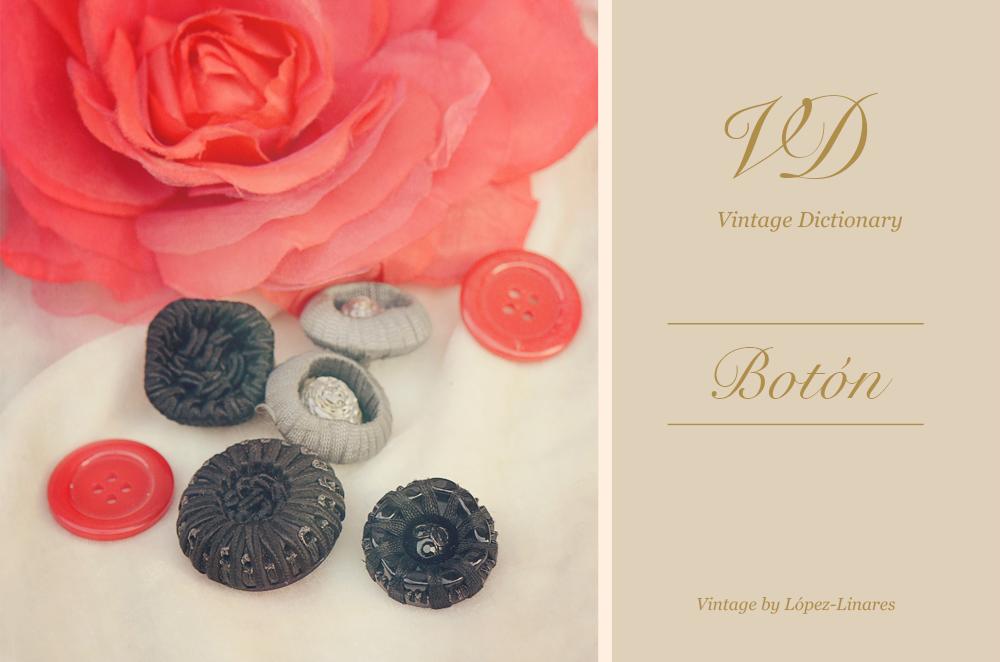 boton-diccionario-vintage-vintage-by-lopez-linares1