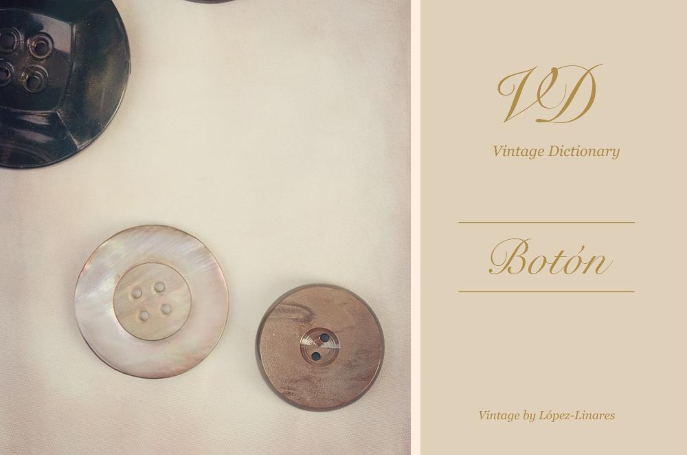 boton-diccionario-vintage-vintage-by-lopez-linares2